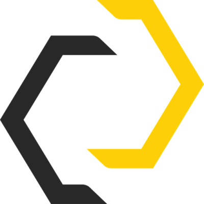 cropped-co-1_favicon.png